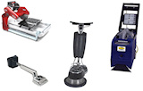 Floor Care Equipment Rentals in Cincinnati OH