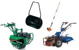 Lawn & Garden Equipment Rentals in Cincinnati OH