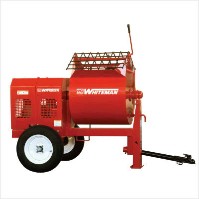 Where to find MORTAR MIXER in Cincinnati