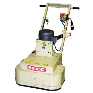 Where to find FLOOR GRINDER in Cincinnati