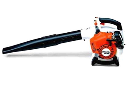 Where to find LEAF BLOWER HANDHELD in Cincinnati