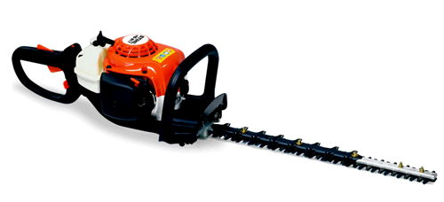 Where to find HEDGE TRIMMERS GAS 24 in Cincinnati