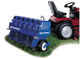 Where to find AERATOR TOWABLE in Cincinnati