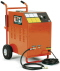 Where to rent HOT BOX FOR PRESSURE WASHER in Cincinnati OH