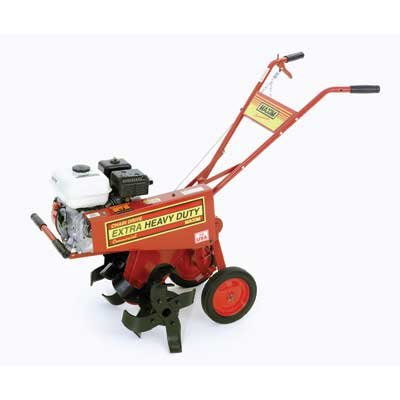 Where to find ROTO TILLERS  MINI  4 hp in Cincinnati