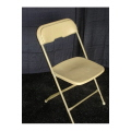 Where to rent CHAIR ,  PLASTIC FOLDING EVENT SEATING in Cincinnati OH