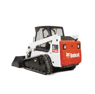 Where to find SKID STEER LOADER, RUBBER TRACK in Cincinnati
