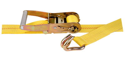 Where to find STRAP, TIE DOWN LARGE 27 in Cincinnati