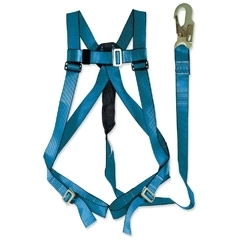 Where to find SAFTEY HARNESS FOR LIFT in Cincinnati