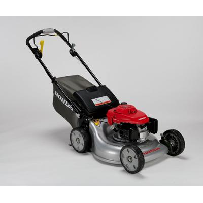 Where to find LAWN MOWER in Cincinnati