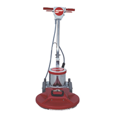 Where to find FLOOR POLISHER 20 in Cincinnati