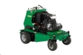 Where to rent AERATOR 30  STAND ON in Cincinnati OH