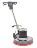 Where to rent FLOOR POLISHER 17  HD W  WEIGHT KIT in Cincinnati OH