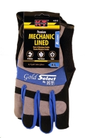 Where to rent KT LINED MECHANIC GLOVE  XL in Cincinnati OH