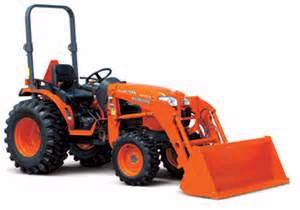 Where to find KUBOTA - PULLING TRACTOR in Cincinnati