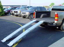 Where to find RAMP ALUMINIUM FOLDING   1 RAMP in Cincinnati