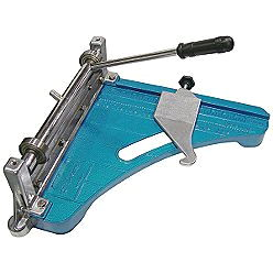 Where to find TILE CUTTER VINYL in Cincinnati