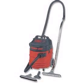 Where to find SHOP VAC  WET DRY in Cincinnati