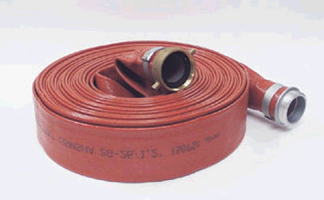 Where to find HOSE DISCHARGE 4 x 50 in Cincinnati