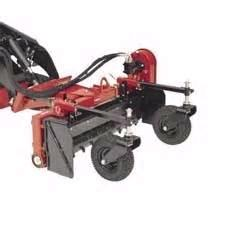 Where to find POWER RAKE BOX ATTACHMENT in Cincinnati